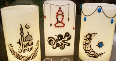 شموع رمضانية s720129191845.jpg