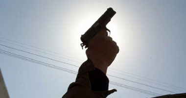 حبس 3 إرهابين 15 يوما تلقوا تدريبات على الفنون القتالية فى ليبيا وسوريا
