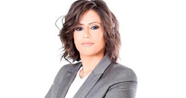 رئيس مجلس الأعمال المصري الألماني: مصر بلد يقدر أداء العامل قبل شهاداته