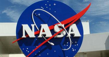 طفل 9 سنوات يتقدم لـ ناسا  بطلب وظيفة لحماية كوكب الأرض من الفضائيين -