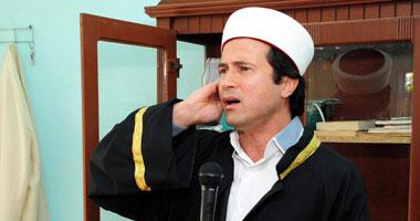Image result for الإمام أحمد محسن توزر