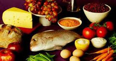 أخصائى يقدم 7 نصائح مهمة لتغذية سليمة للمراهقين