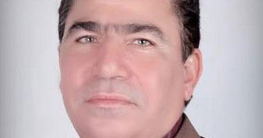 حزب التحرير المصرى يساهم فى محو أمية الكبار بالشرقية