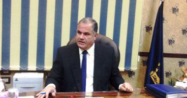استمرار إغلاق الحدود مع ليبيا أمام الأفراد والشاحنات