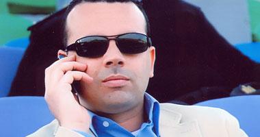 التليفونات ينتظر موافقة الأمن للعب على استاد بنى سويف