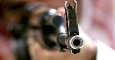 مسلحون يطلقون النار على أفراد الأمن الوطنى ببوابة مدينة تيجى الليبية