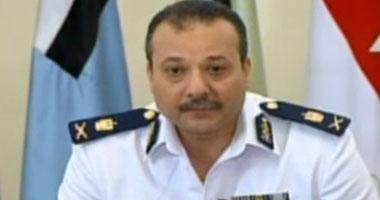 الداخلية: 5 سنوات حبس للمتظاهر الإخوانى.. والإعدام قد يطول قادة التنظيم