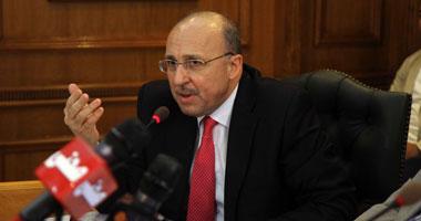 وزير الصحة يوقف مدير مستشفى كفر الدوار عن العمل لولادة سيدة بالشارع