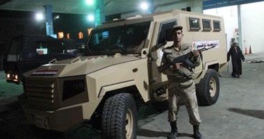 خبير أمنى: آن الأوان لتكوين جيش عربى موحد لمحاربة الإرهاب