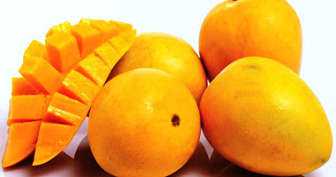 5 فوائد مذهلة للمانجو.. أبرزها تحسين الهضم وتقوية المناعة