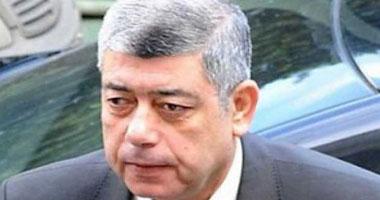 بعد قليل.. وزير الداخلية يعلن تفاصيل استهداف المتورطين بحادث الفرافرة