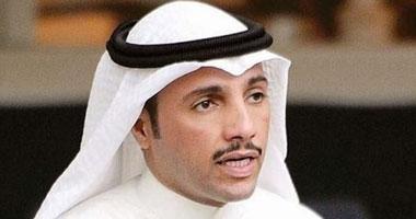 رئيس مجلس الأمة الكويتى يعزى نظيرته الإماراتية فى استشهاد عسكريين باليمن