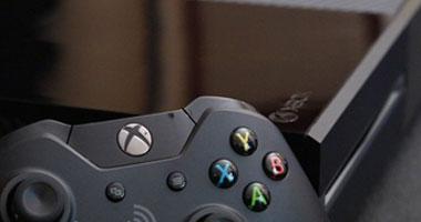 مايكروسوفت تطرح الجيل الجديد من أجهزة ألعاب إكس بوكس مع تزايد الطلب بسبب كورونا
