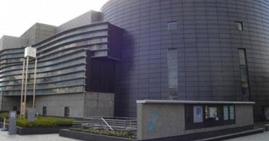 بدء الدراسة بالمقر الدائم للجامعة المصرية اليابانية