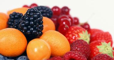 لمريض الكبد.. استمتع بالعيد ولكن أكثر من الفواكه والخضروات