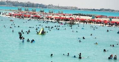 تأخير تسليم وحدات الإعلان الثامن بالإسكان الاجتماعى فى مرسى مطروح