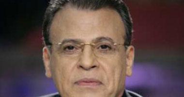 تاريخ من العنف.. تقرير يكشف مسيرة مذيع الجزيرة جمال ريان بالتحريض ضد الدول