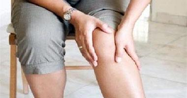 أستاذ روماتيزم: تدريب 30 طبيبا على حقن التهابات الأوتار واختناق الأعصاب