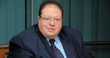 """""""الناشرين المصريين"""" يقرر إعادة قيد دور النشر بعد إسقاط عضويتها"""