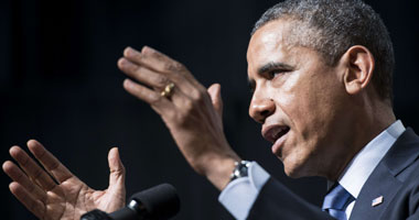 رويترز: ربع الأمريكيين مستعدون للانفصال بسبب رفض سياسات واشنطن