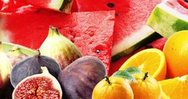 5f69f9247 دراسة أمريكية تؤكد: 12 نوعا من الخضروات والفاكهة والأغذية تزيد الرغبة  الجنسية عند الرجل والمرأة