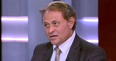 وكالة أنباء الشرق الأوسط تدعو الأسرة الصحفية لاجتماع الثلاثاء لبحث أزمة النقابة