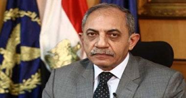 رئيس أكاديمية الشرطة السابق: جمعة الغضب كانت ساعة الصفر لمخطط إخوانى صهيونى (صور)