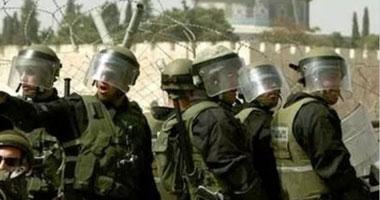 إدارة المسجد الإبراهيمى: إسرائيل منعت رفع الأذان 47 مرة يوليو الماضى