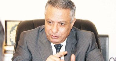 وزير التعليم: ألفا امتحنوا بالـ30
