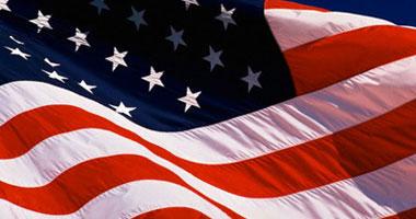 الخارجية الأمريكية تهنئ الأمة الإسلامية بحلول عيد الفطر المبارك
