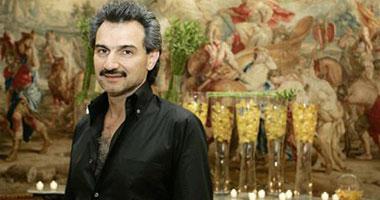 الأمير السعودى الوليد بن طلال