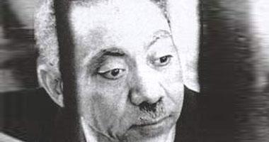 سعيد الشحات يكتب: ذات يوم 9 أغسطس 1965.. القبض على سيد قطب قبل تنفيذ الإخوان لعمليات نسف القناطر والكبارى ومنشآت حيوية