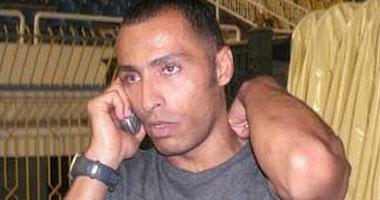 صلاح أبو جريشة: كلنا مقصرون فى حق الإسماعيلى
