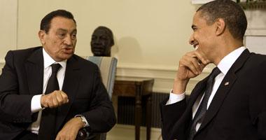 أسماء المتورطين تهريب أموال مبارك للخارج أعلنتها المخابرات الأمريكية s8200918222954.jpg