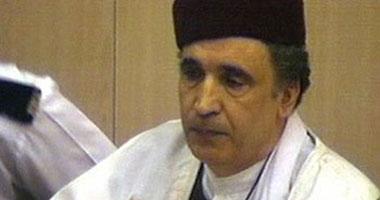 عبد الباسط المقراحى