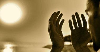 محمد إسماعيل سلامة يكتب : بَيْنى وبَينكَ