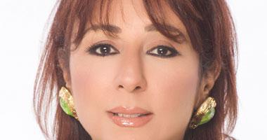 الكاتبة الصحفية حنان شومان