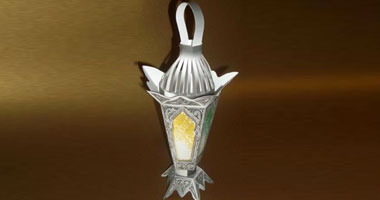 بالصور طريقة صنع فانوس وزينة رمضان s8200928104327.jpg