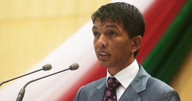 وفاة برلمانيين اثنين فى مدغشقر جراء إصابتهما بفيروس كورونا