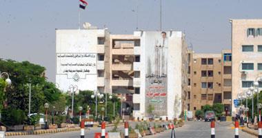 طرح 8 مناقصات لإنشاء 7 أسواق تجارية ومدرسة وحضانتين بمدينة بدر