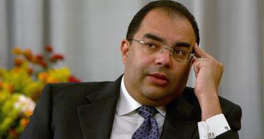 محمود محيى الدين: مصر يمكنها استهداف 30 مليار دولار استثمارا أجنبيا