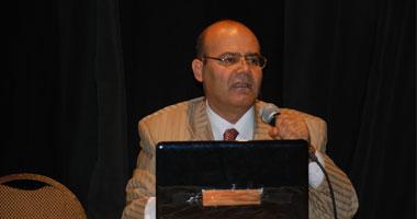 الدكتور مجدى بدران يكتب :فيتامين  ب1 و المخ  والمناعة