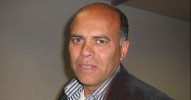الحبس سنة مع الشغل للاعب الزمالك السابق هشام يكن لاتهامه بخيانة الأمانة