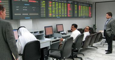 بورصة البحرين ترتفع بنسبة 0.17% بالختام مدفوعة بصعود سهم البنك الأهلى المتحد