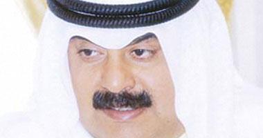 نائب وزير الخارجية الكويتى: الاتصالات مع الخارجية المصرية مستمرة