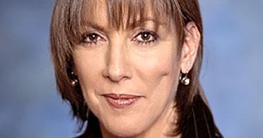 وزيرة الثقافة الإسرائيلية ليمور ليفنات