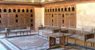 مركز إبداع  بيت الهراوى