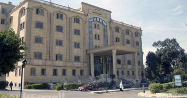 انصار المعزول يقتحمون مستشفى العباسية