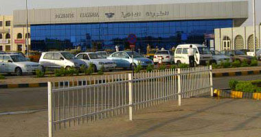السودان يستضيف إجتماعات الآلية السياسية الأمنية بين الخرطوم وجوبا
