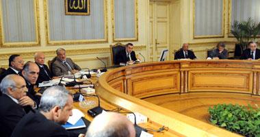 الحكومة تستجيب لمطالب أسر ضحايا الثورة بالسويس